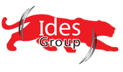 Groupe IDES