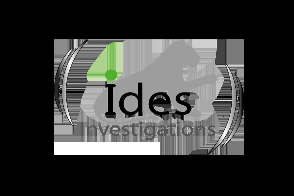 Ides Investigations