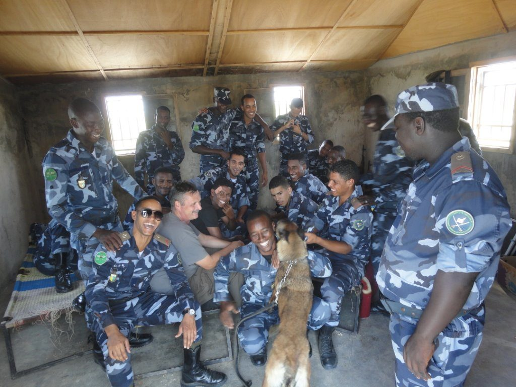 Ides-Formation-Cynophile-Mauritanie